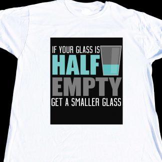 Glass half empty? Fill it at kensdirect.com