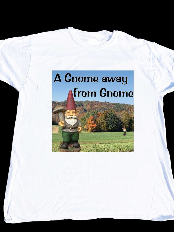 Let KensDiect.com be your gnome away from gnome