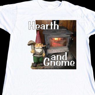Hearth and Gnome at KensDirect.com